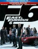 Go to record Fast & furious 6