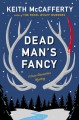Go to record Dead man's fancy