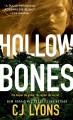 Go to record Hollow bones
