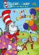 Go to record Cat in the hat knows a lot about that!. Let's celebrate!.