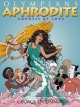 Go to record Aphrodite : goddess of love