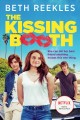 Go to record The kissing booth