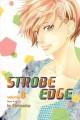 Go to record Strobe edge. Vol. 8