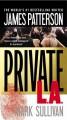 Go to record Private L.A.