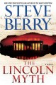 Go to record The Lincoln myth : a novel