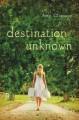 Go to record Destination unknown