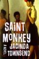 Go to record Saint monkey : a novel