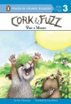 Go to record Cork and Fuzz : wait a minute