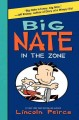 Go to record Big Nate in the zone
