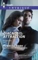 Go to record Diagnosis : attraction