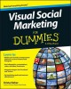 Go to record Visual social marketing for dummies
