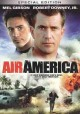 Go to record Air America
