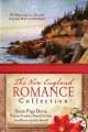 Go to record The New England romance collection : five inspiring love s...