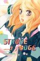 Go to record Strobe edge. Vol. 7