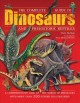 Go to record The complete guide to dinosaurs and prehistoric reptiles