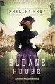 Go to record Secrets of Sloane House