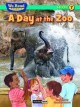Go to record A day at the zoo