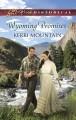 Go to record Wyoming promises