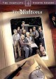 Go to record The Waltons. The complete season 4