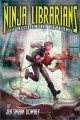 Go to record The ninja librarians : the accidental keyhand