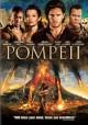 Go to record Pompeii