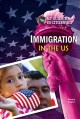 Go to record Immigration in the US
