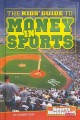 Go to record The kids' guide to money in sports