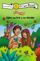 Go to record Adam and Eve in the garden