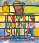 Go to record The cosmo-biography of Sun Ra : the sound of joy is enligh...