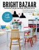 Go to record Bright bazaar : embracing color for make-you-smile style