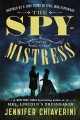 Go to record The spymistress : a novel