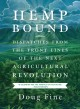 Go to record Hemp bound : dispatches from the front lines of the next a...