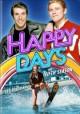 Go to record Happy days. The fifth season