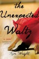 Go to record The unexpected waltz