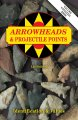 Go to record Arrowheads & projectile points