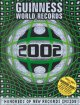 Go to record Guinness World Records, 2002