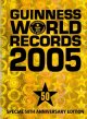 Go to record Guinness World Records, 2005