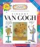 Go to record Van Gogh