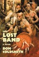 Go to record The lost band : a novel