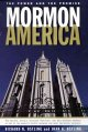 Go to record Mormon America : the power and the promise