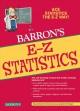 Go to record Barron's E-Z statistics