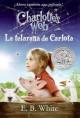 Go to record La telarana de Carlota