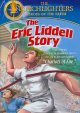 Go to record The Eric Liddell story