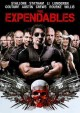 Go to record The expendables