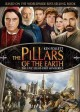 Go to record The pillars of the Earth