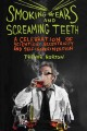 Go to record Smoking ears and screaming teeth : a celebration of scient...