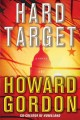 Go to record Hard target