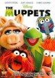 Go to record The muppets