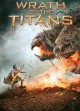 Go to record Wrath of the Titans