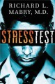 Go to record Stress test
